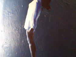 pintura-bailarina-contemporanea
