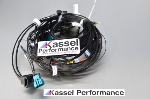 small resolution of bmw e30 plug and play engine swap wiring harness e46 m3 s54 kassel ls engine swap