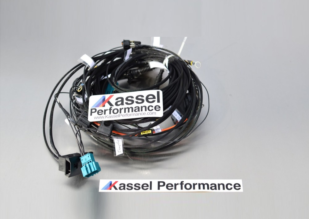 medium resolution of bmw e36 plug and play engine swap wiring harness e46 m3 s54 kassel