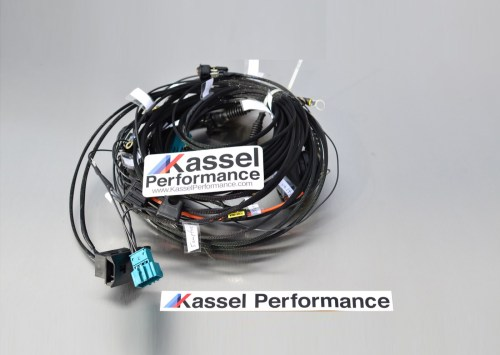 small resolution of bmw e36 plug and play engine swap wiring harness e46 m3 s54 kassel bmw e46 wiring harness diagram e46 wiring harness