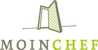 Moinchef Logo
