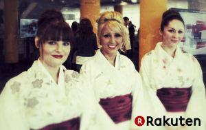 rakuten-expo-2013