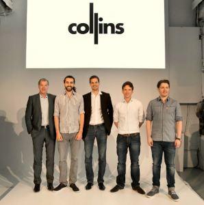 Collins Team