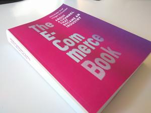 ecombook