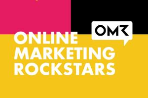 Onlinemarketingrockstars