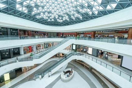 US Retail Learnings: Sind die sterbenden Malls nur der Anfang?