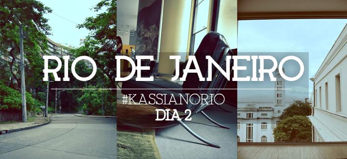 Rio de Janeiro dia 2 – fotografia, arquitetura e urbanismo