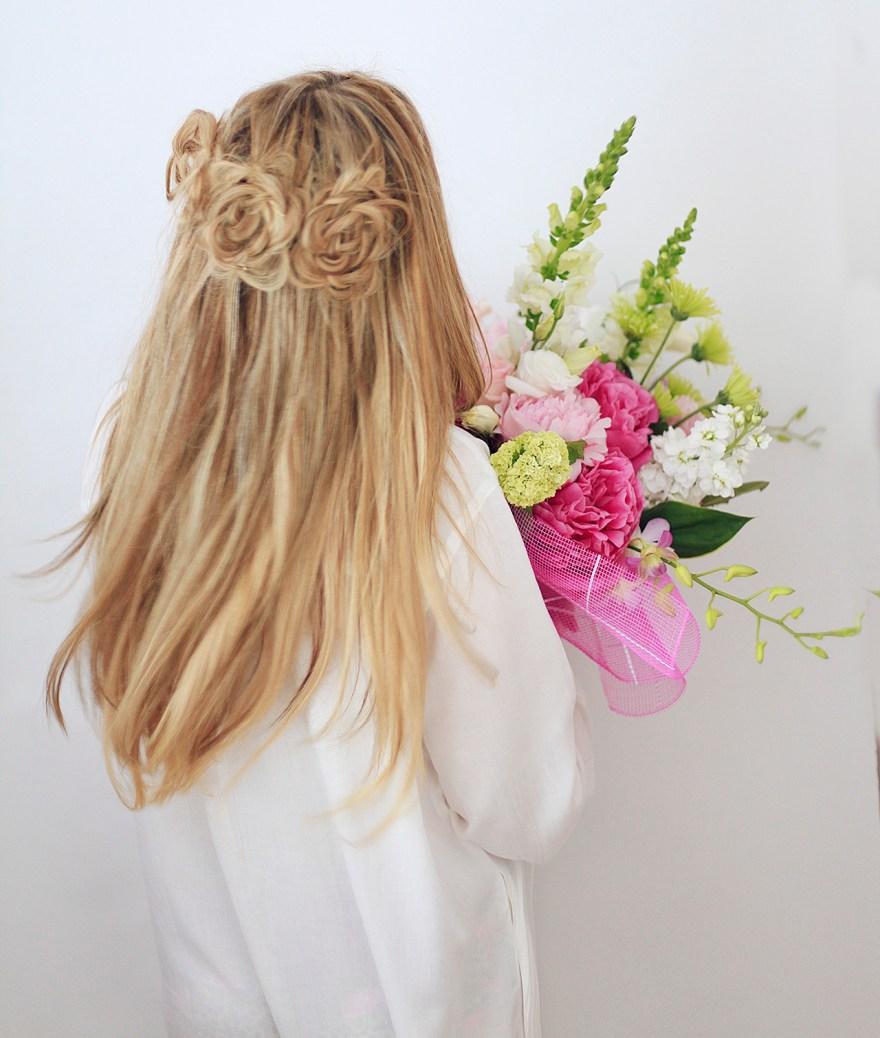 simple-hair-tutorial-blonde-hair