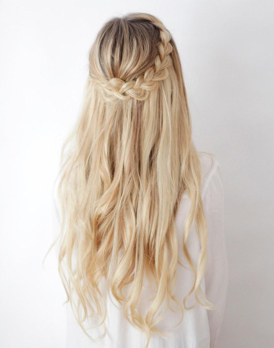 kassinka-braid-hairstyle