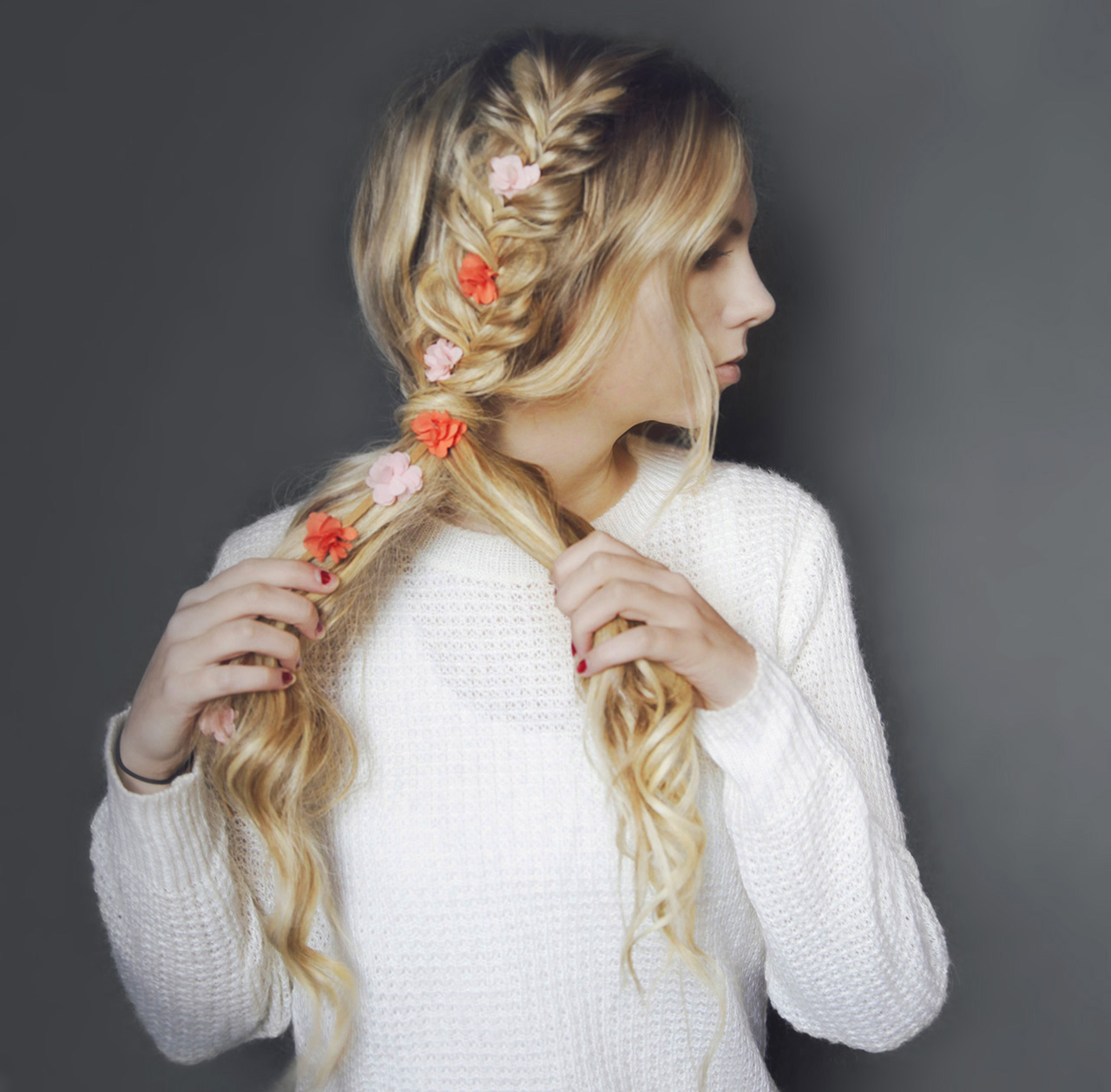 kassinka-flower-child-hair-product copy
