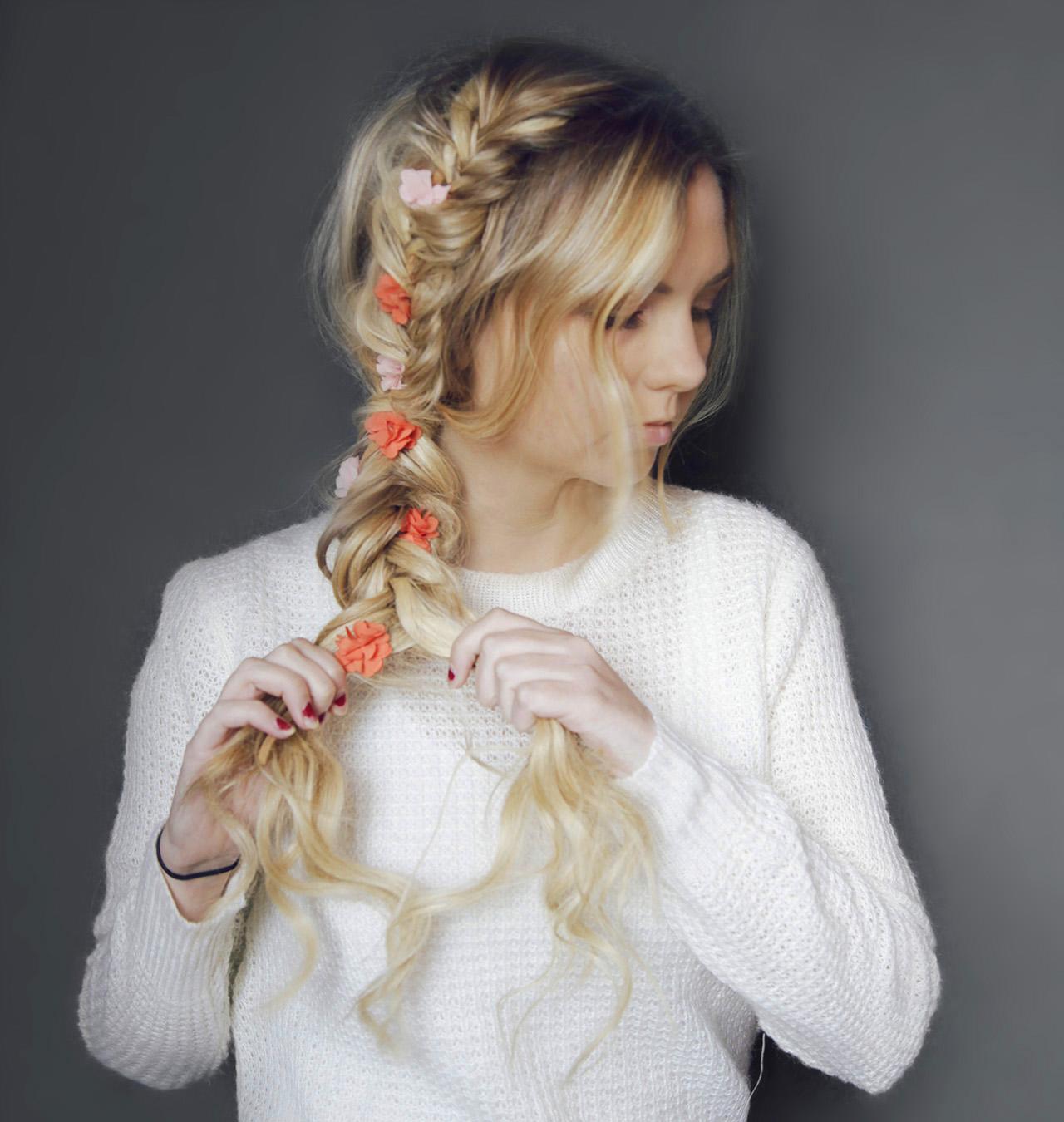 kassinka-flower-child-hair-tutorial copy