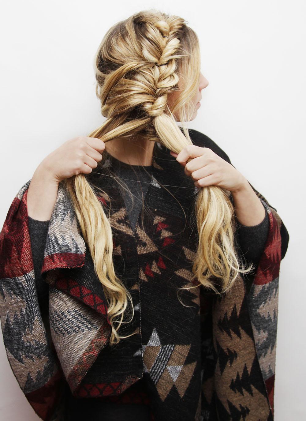 kassinka-diy-hair