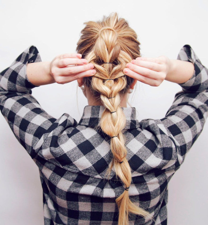 kassinka-hair-tutorial-loose-braid