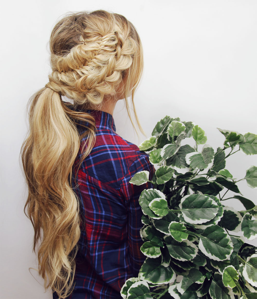 kassinka-luxy-hair