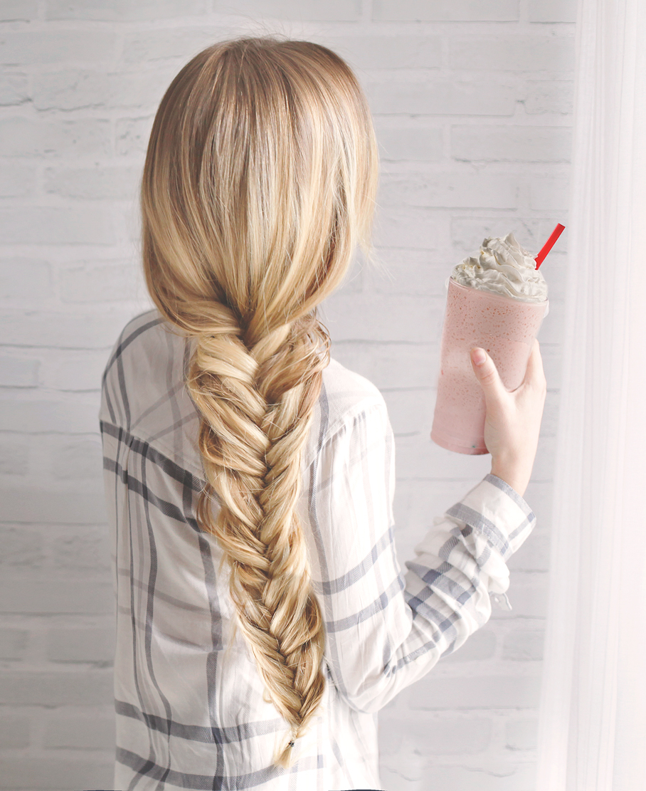Kassinka-fishtail-braid-how-to