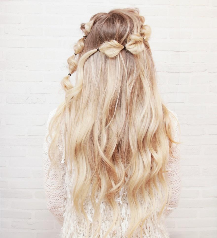 kassinka-bubble-braid-hair-tutorial