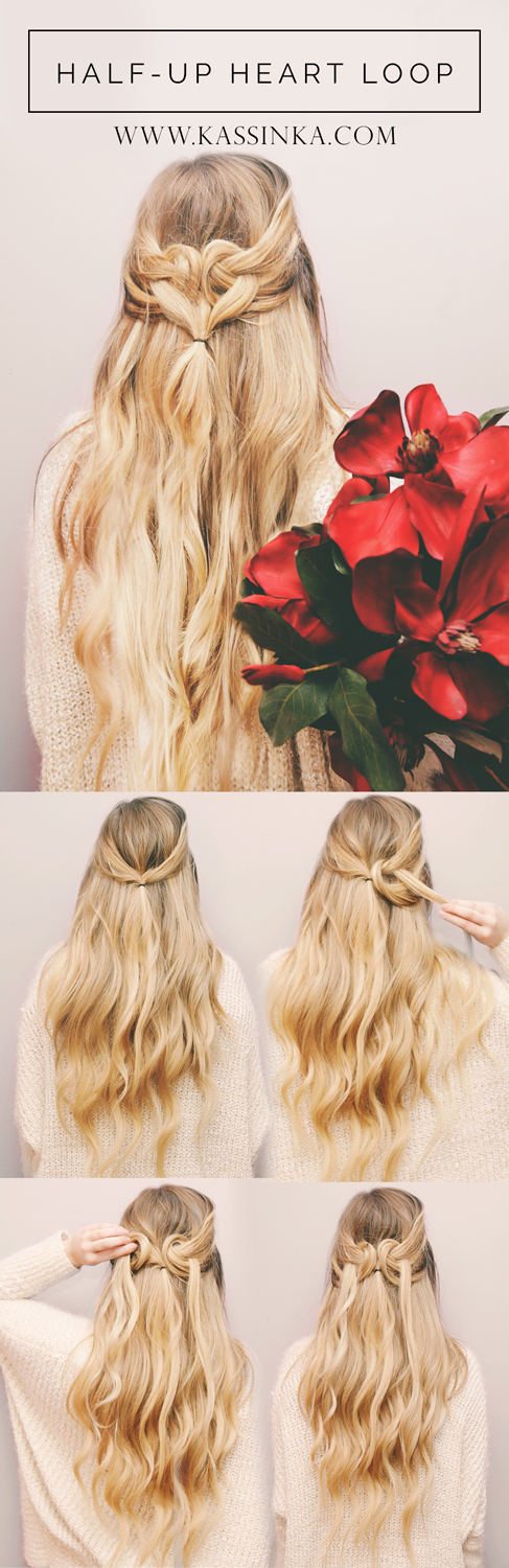 Kassinka-Heart-Loop-Braid-Hair-Tutorial