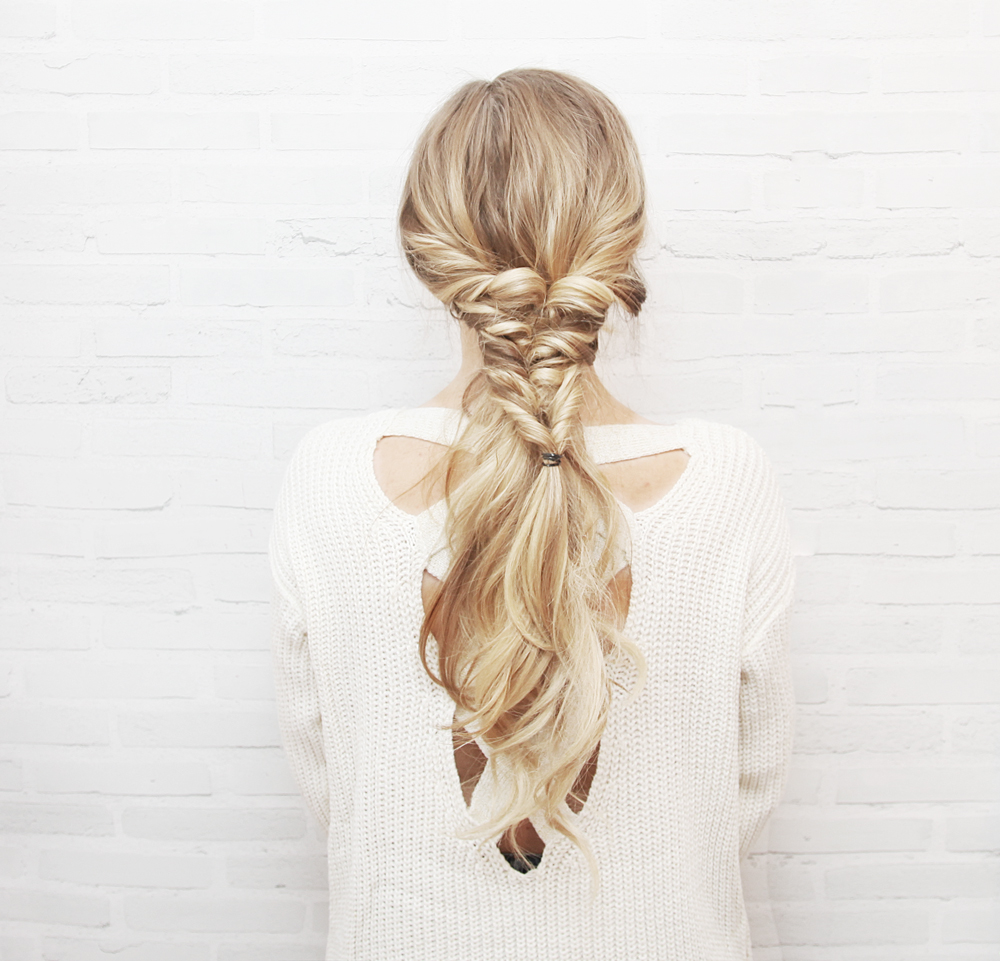 kassinka-fishtail-braid