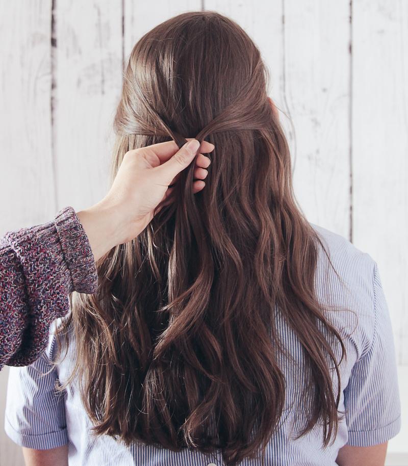 kassinka-easy-hair-tutorial