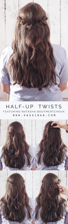 kassinka-twists-hair-tutorial