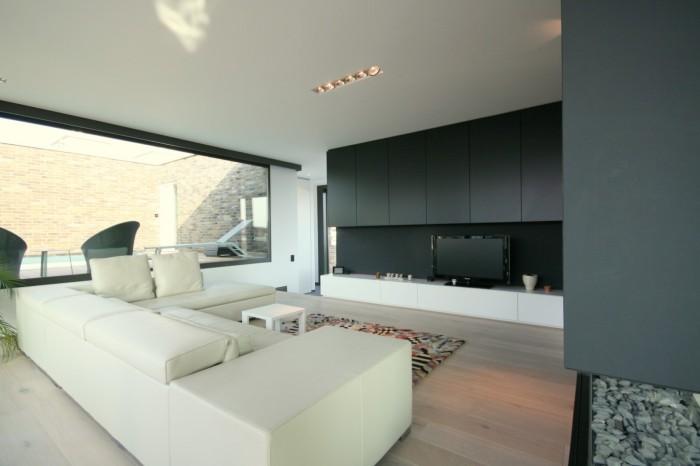 Maatkasten voor elke ruimte en stijl 100 Belgisch  10