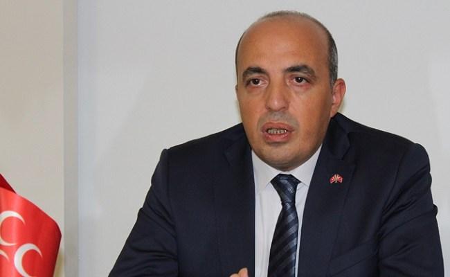 Maşalacı Yazar Mustafa Afacan A Yüklendi