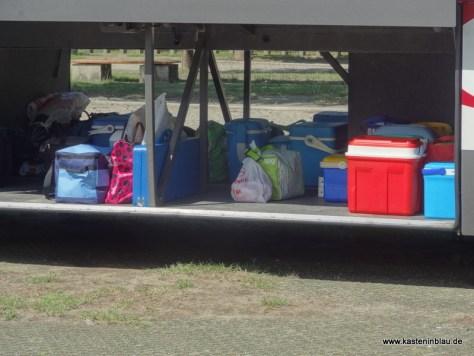 Portugiesen-Picknick http://www.kasteninblau.de