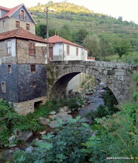 Douro http://www.kasteninblau.de