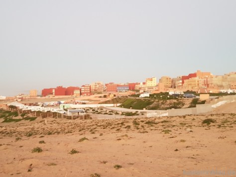 Sidi Ouassai