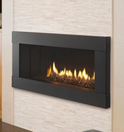 gas fireplaces crave kastle fireplace heatilator gas fireplace wiring diagram  [ 2276 x 2069 Pixel ]