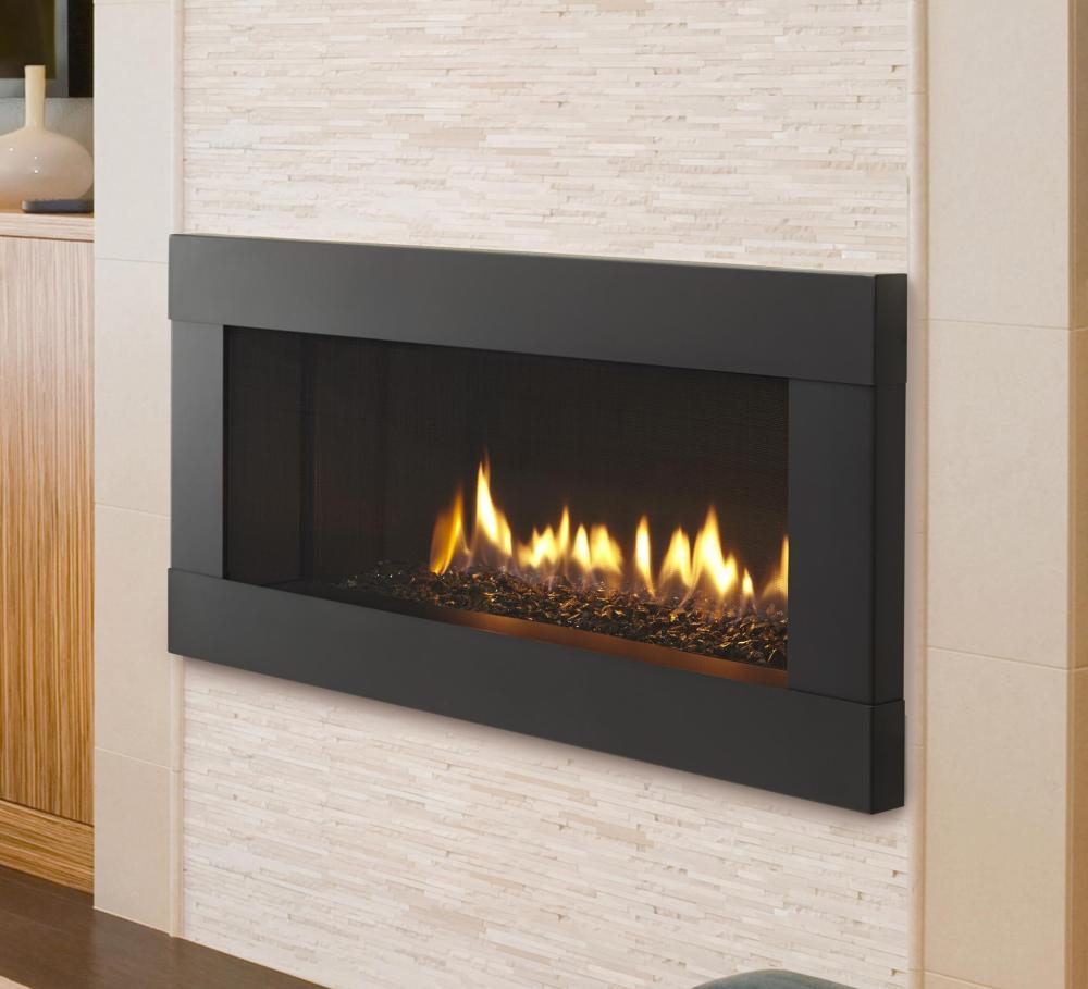 medium resolution of gas fireplaces crave kastle fireplace heatilator gas fireplace wiring diagram