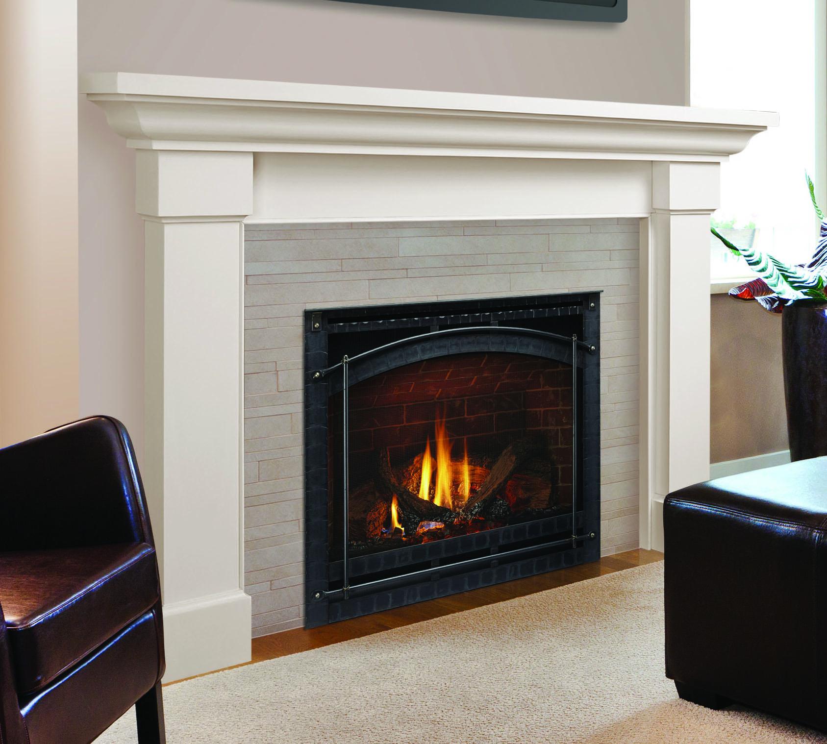 20 Ideas For Heat N Glo Gas Fireplace