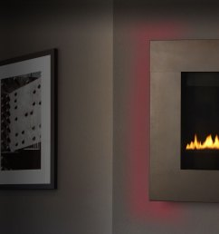 hd wallpapers majestic vermont castings gas fireplace manuals cobra [ 1920 x 738 Pixel ]