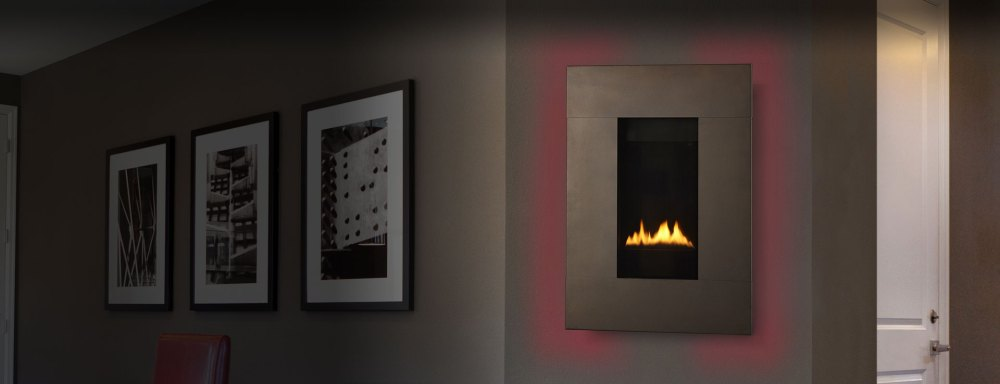 medium resolution of hd wallpapers majestic vermont castings gas fireplace manuals cobra