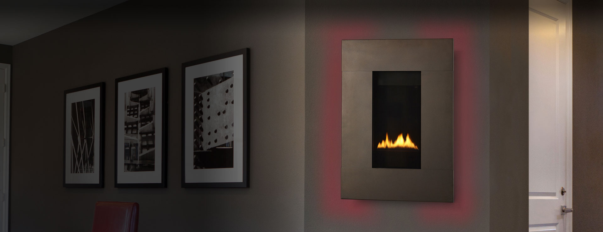 hight resolution of hd wallpapers majestic vermont castings gas fireplace manuals cobra