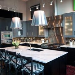 Kitchen Remodelers New Cost Remodeling Kastler Construction Inc