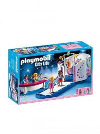 PLAYMOBIL | K& Online Shop