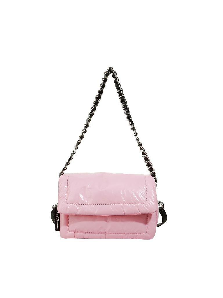 mini bag pillow bag