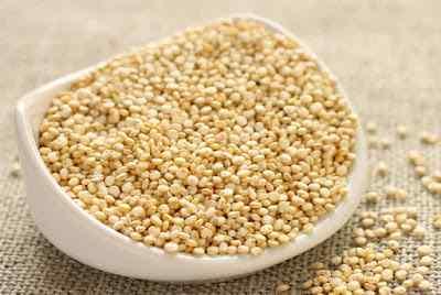 Quinoa-1.jpg?fit=400%2C268&ssl=1