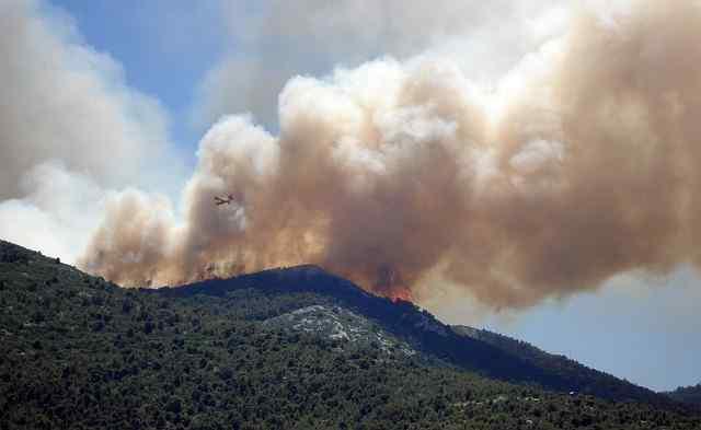 wildfire-1826204_640.jpg?fit=640%2C393&ssl=1