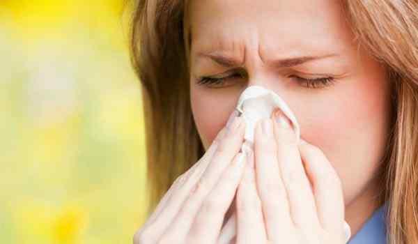 allergia_anoixi_400652844.jpg?fit=600%2C350