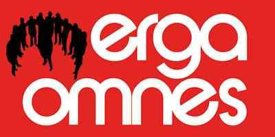 erga-omnes-top.jpg?fit=400%2C200&ssl=1