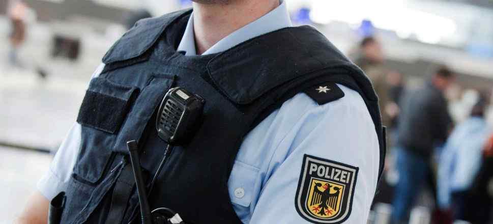 αστυνομία-Ολλανδίας-1.jpg?fit=969%2C440&ssl=1