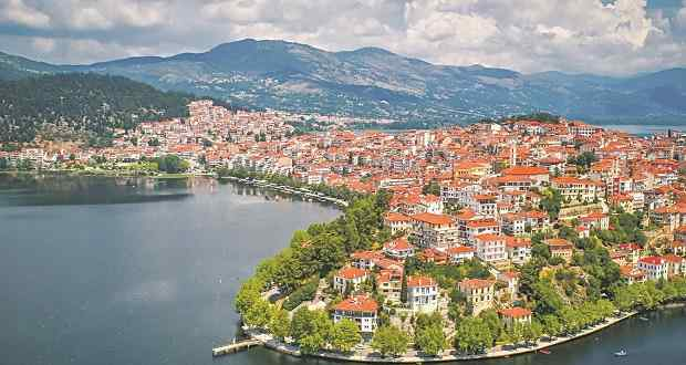 kastoria.jpg?fit=620%2C330&ssl=1