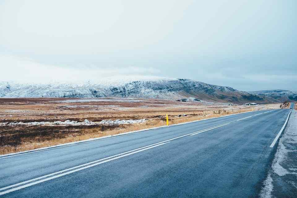 snowy-mountains-1149998_960_720.jpg?fit=960%2C640&ssl=1