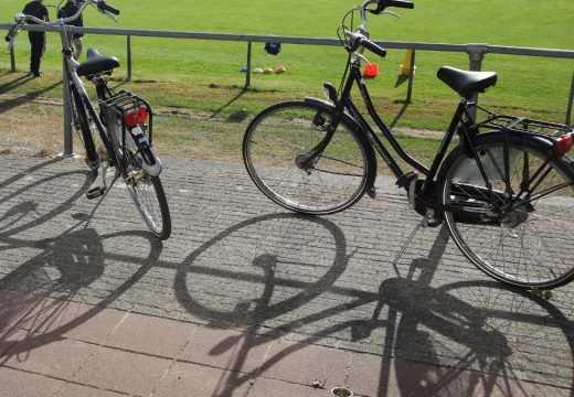 1463840_karditsa-podilata-amsterdam.jpg?fit=520%2C360&ssl=1