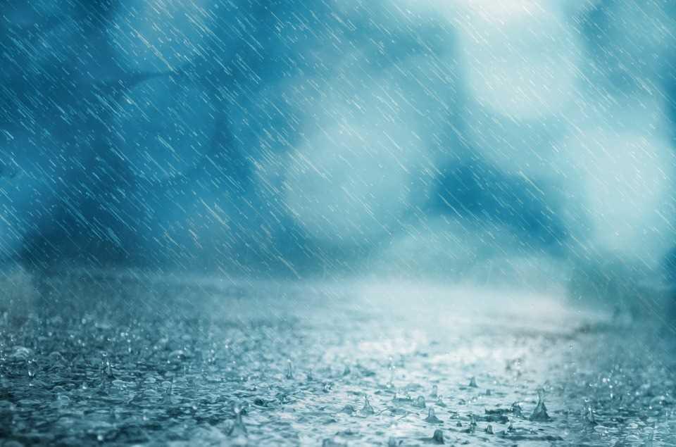 rain-316579_960_720