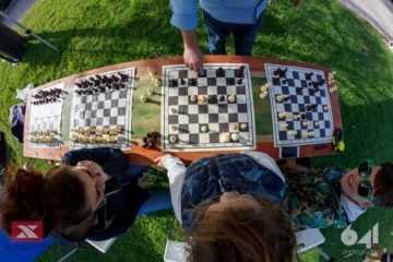 παιδικο-σκακι-002.jpg?fit=360%2C240&ssl=1