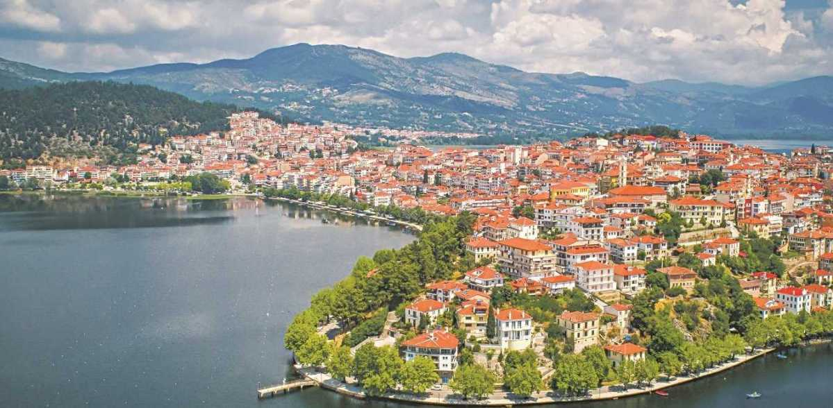kastoria-1.jpg?fit=1200%2C589&ssl=1