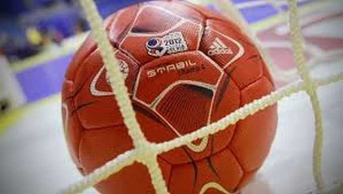 handball.jpg?fit=680%2C384&ssl=1